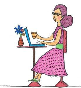 Илюстрация: flickr.com